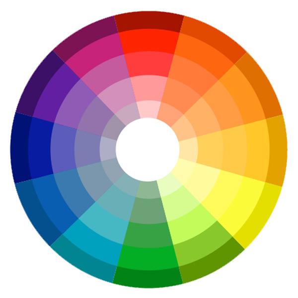 herramientas y otros trucos para identificar los colores exactos de una imagen